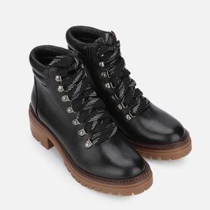 Waterproof Kenneth Cole Gentle Souls Boots